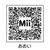 20131125235626974.jpg