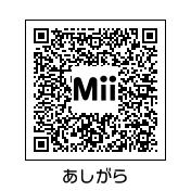 20141002115811b41.jpg