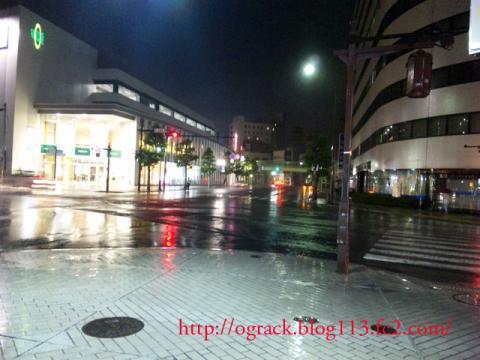 (ナンパ画像) 盛岡駅前