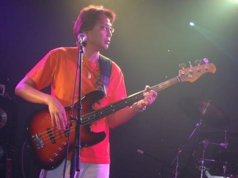 2011年6月11日CRP Music Assist 013_ks