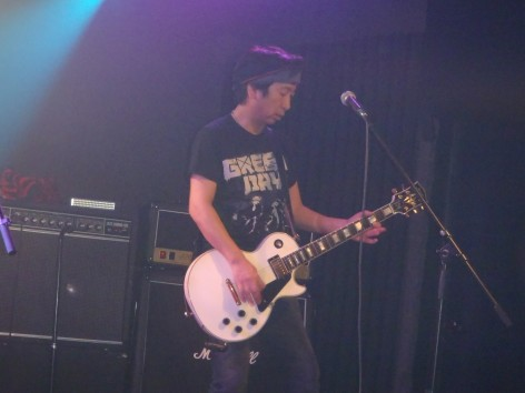 2011年6月11日CRP Music Assist 014_ks
