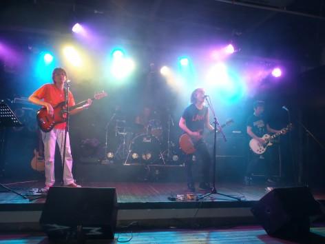 2011年6月11日CRP Music Assist 008_ks
