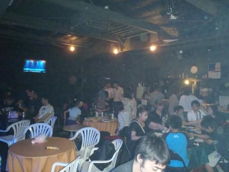 2011年6月11日CRP Music Assist 004_ks