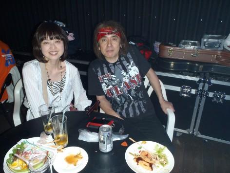 2011年6月11日CRP Music Assist 116_ks