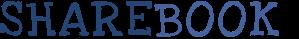 sharebook_logo.png