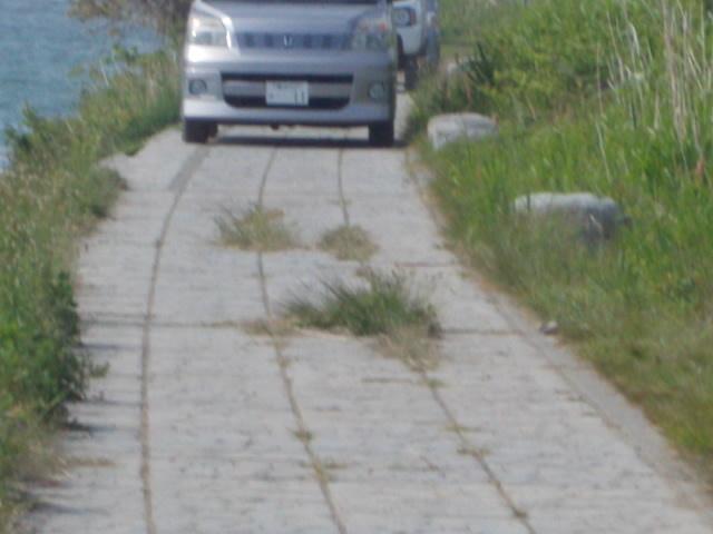 DSCN3026.jpg