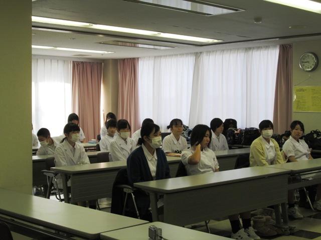 会議室1204