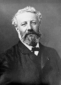 200px-Jules_Verne.jpg