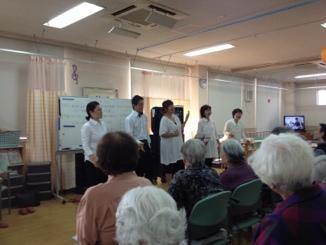fc2blog_201210272159313ac.jpg