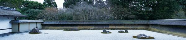 京都4k冬