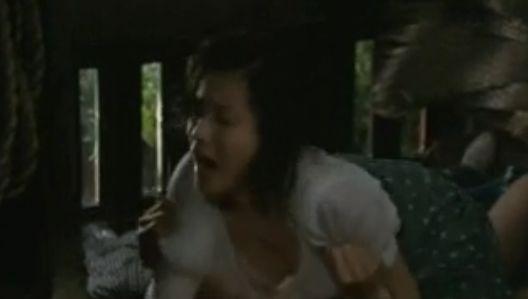 【小柳ルミ子】騎乗位セックスで喘ぎまくり YouTube動画の殿堂
