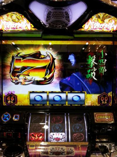 20121021_165904_convert_20121031032738.jpg