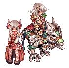 Momo/Eve