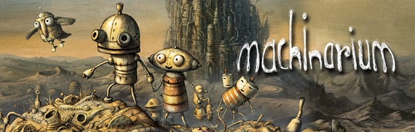 Machinarium20141225-1.jpg