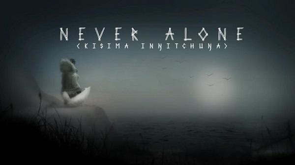 NNEVER-ALONE20141212-1.jpg