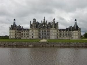 chateauloire1.jpg
