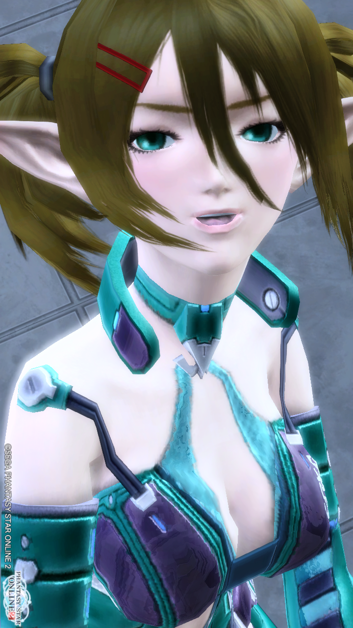 pso20141009_214218_035a.png