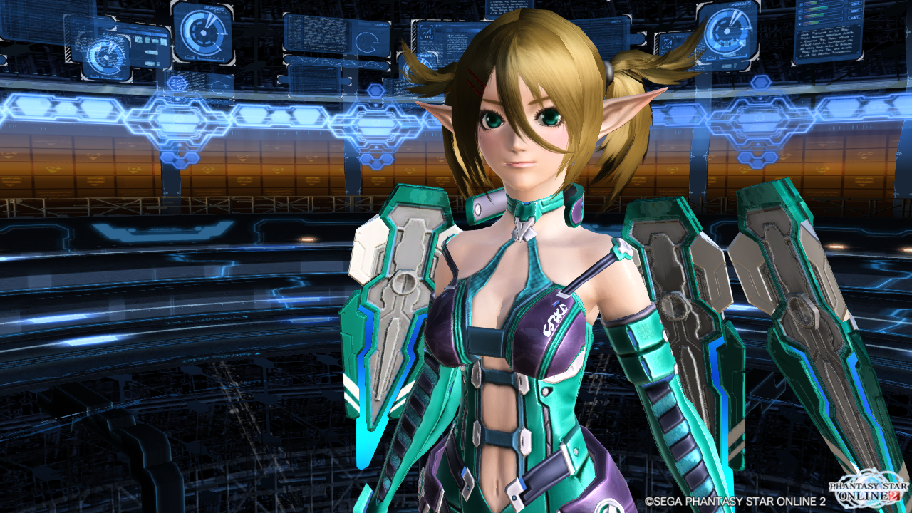 pso20141016_233414_003.png