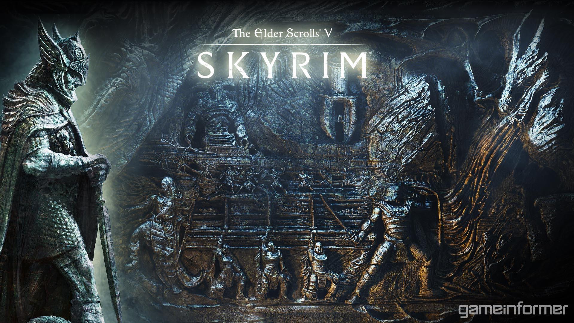 1Skyrim-Wallpapers-elder-scrolls-v-skyrim-27742102-1920-1080.jpg