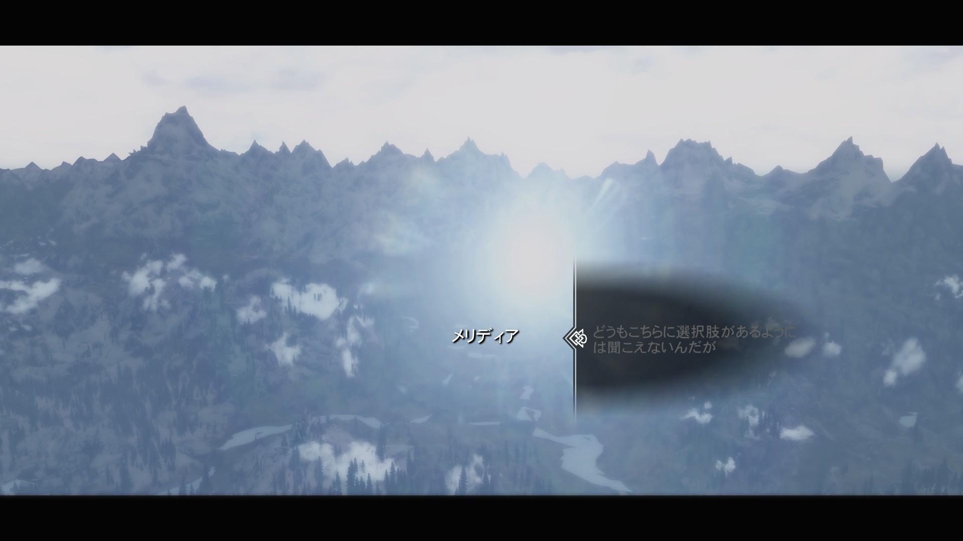 2012-10-21_00013.jpg