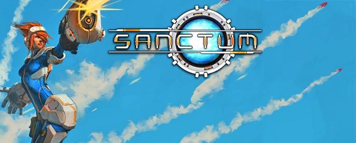 54sanctum.jpg