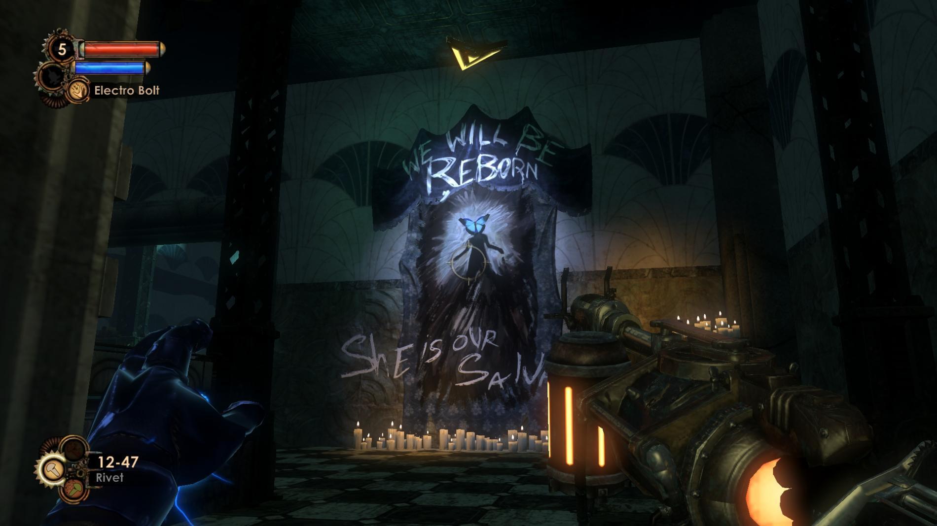 BioShock2_2012_0830_214021_539_convert_20121031175316.jpg
