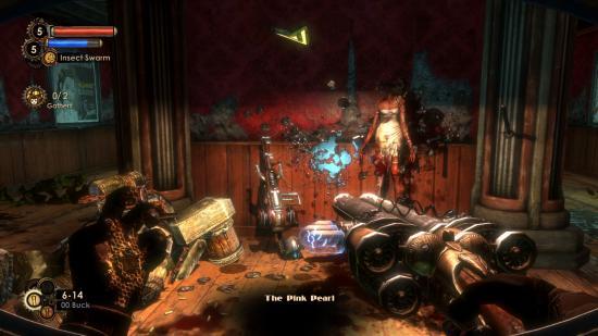 BioShock2_2012_0902_174601_306_convert_20121012233605.jpg