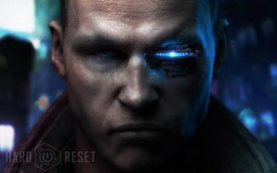 hard-reset-e1335847899444_convert_20120701021732.jpg