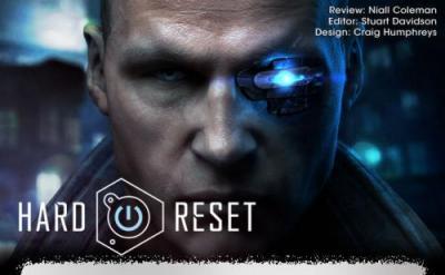 hard-reset_convert_20120701011027_convert_20120701011301.jpg