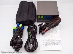玄人志向KRPW-P630W/85+