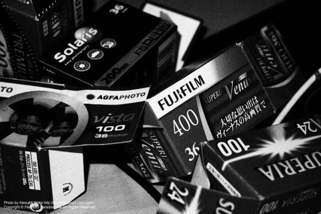 E-P3テスト写真ラフモノクローム4