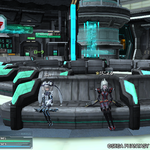pso20120420_010316_005.png