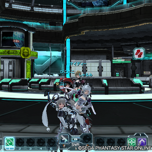 pso20120421_064822_049.png
