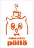 cafe & zakka pöllö