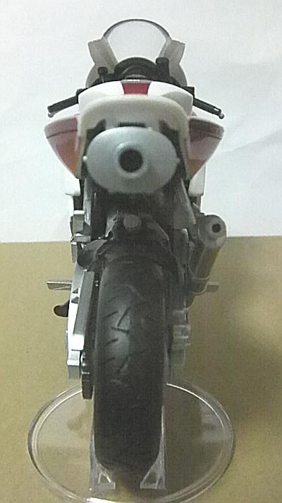 SANY0010s_20120715184306.jpg