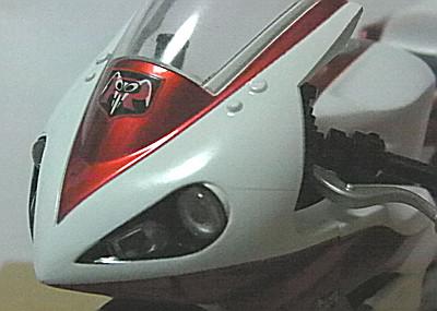 SANY0011s_20120715184305.jpg