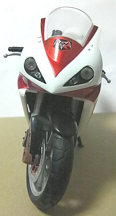 SANY0018s_20120715184342.jpg