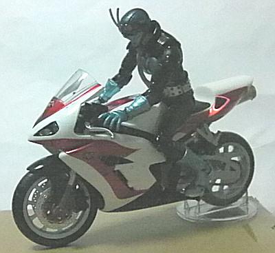 SANY0027s_20120715184502.jpg