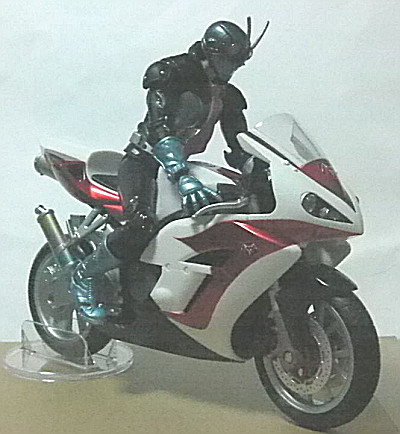 SANY0029s_20120715184501.jpg