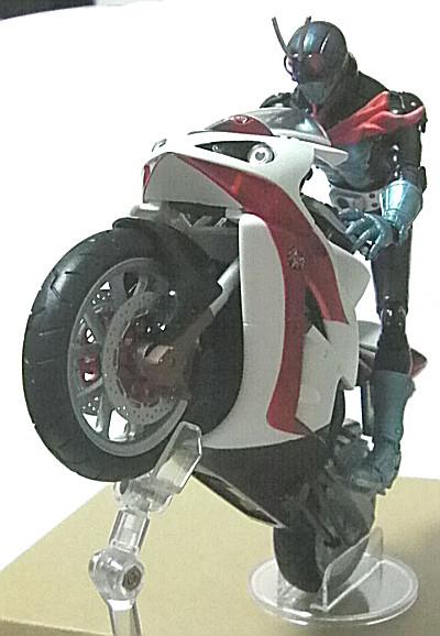 SANY0038s_20120715184616.jpg
