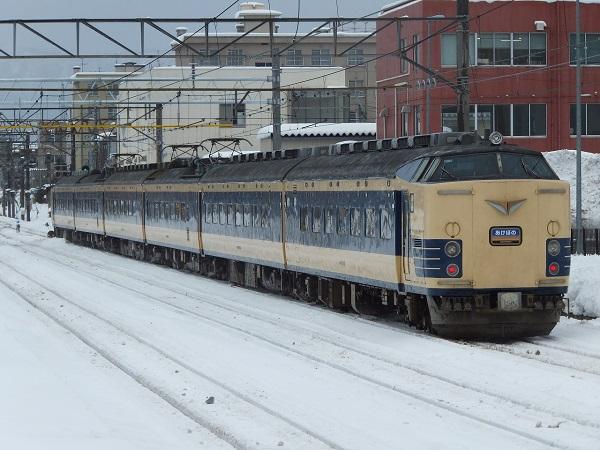 DSCF9680.jpg
