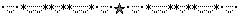 意外とピアノアプリは弾かない・・・(・∀・;) & Zevende Symfonieか(T _ T)プチ残念。な動画♪ & プロコさん5番生放送♪他!!
