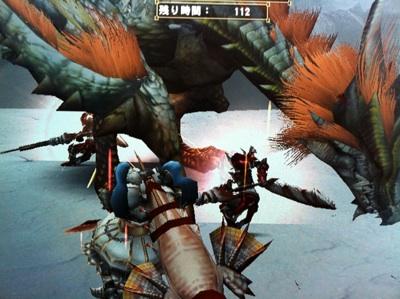 fc2blog_20120916000524bd3.jpg
