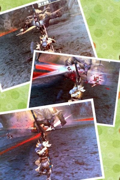 fc2blog_2012091618362264e.jpg