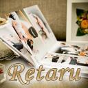 Retaru