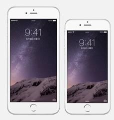 iPhone 6/6 Plus 発売後、各社MNPキャシュバック金額が増額中 6/6 Plus以外が超お得です