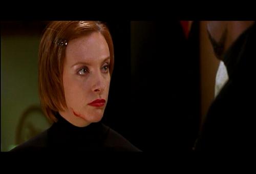 saft-Toni Collette1