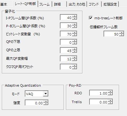EncodeTest1223_x264guiEx02