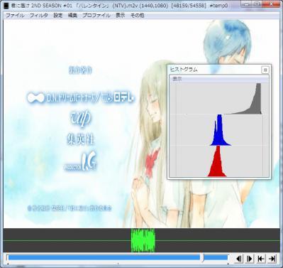 white_sample_01