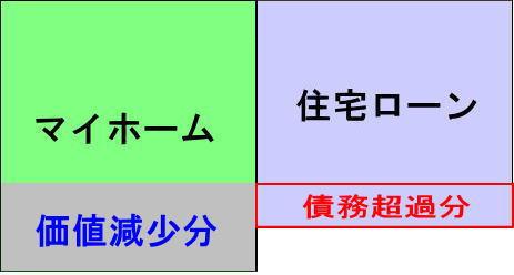 20141006164241b38.jpg
